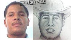 (Caracas, Venezuela. Redacción Sumarium) – La desaparición de los mineros en Tumeremo, estado Bolívar, ha conmocionado a la prensa e incluso a los venezola
