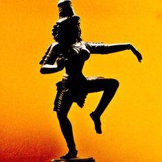 outside the sanctum sanctorum, the Shri Kovil, she stood on one leg and danced up all Creation Sanctum Sanctorum, The Outsiders, Batman, India, Dance, Legs, Superhero, Reading, Books