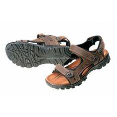 nyári szandálok széles választéka Sandals, Shoes, Fashion, Moda, Shoes Sandals, Zapatos, Shoes Outlet, Fashion Styles, Shoe