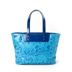 Louis Vuitton Cosmic Blossom currently on sale at LXR & Co.