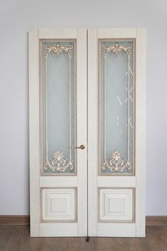 Wooden Doors, Sophisticated Decor, Decor, Solid Oak, Interior, Wooden Doors Interior, Luxury, Elegant Decor, Home Decor