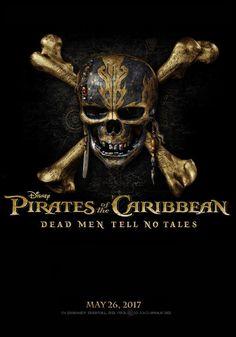 Movie Trailer >> http://www.imdb.com/video/imdb/vi1619179033/
