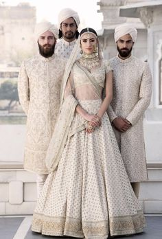 Call/Whatsapp: 7802885280 We are offering Latest Custom Made Collection of Exclusive Bridal Lehenga Cholo in Buy the best collection of bridal outfits at Fabbily Fashion. We have wide variety of Etc. Indian Bridal Outfits, Indian Bridal Lehenga, Indian Bridal Wear, Indian Dresses, Bridal Dresses, Lehenga Wedding Bridal, Punjabi Wedding, Indian Groom Wear, Indian Attire