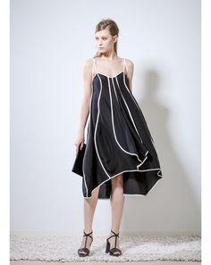Lookbook Women   Ioanna Kourbela Clothing