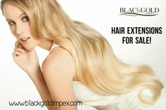 Is Hair Extension advisable for everyone?
