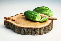 Wood slice. Perfect coaster and cutting board.
