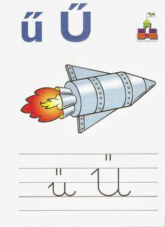 Prep School, Diy For Kids, Activities For Kids, Alphabet, Snoopy, Positivity, Album, Teaching, Education