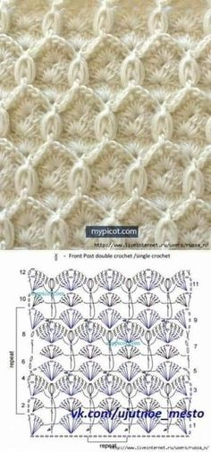 Watch This Video Beauteous Finished Make Crochet Look Like Knitting (the Waistcoat Stitch) Ideas. Amazing Make Crochet Look Like Knitting (the Waistcoat Stitch) Ideas. Crochet Stitches Patterns, Knitting Stitches, Crochet Designs, Knitting Patterns, Crochet Diagram, Crochet Chart, Crochet Motif, Crochet Unique, Love Crochet