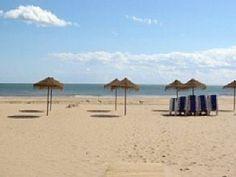"""Isla Canela Holiday Apartment """"Marina Iv Isla Canel Ayamonte """" in Ayamonte Isla canela"""