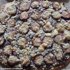 OSVĚDČENÝ A OPRAVDU VÝBORNÝ RECEPT Kynuté těsto na různé koláče buchty dukátové buchtičky koláčky šátečky rohlíky šneky záviny aj.