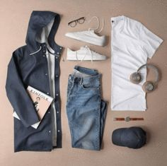 Hop Fashion Pinterest Hip Men's Fashion On Images Best 18 Male wF6TzqO1T