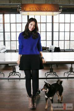 Park Shin Hye ☆ #Kdrama Flower Boy Next Door, Fashion Spree, Korean Photo, Diy Fashion Hacks, Park Shin Hye, Pinocchio, Korean Actresses, You're Beautiful, Lee Min Ho
