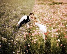 Wedding Photo #weddings, #cute, #photos, #pinsland, https://apps.facebook.com/yangutu/
