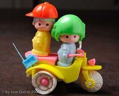 feber toys 80´s - Google Search