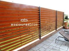 Fencing, Blinds, Pine, Divider, Shades, Wood, Furniture, Home Decor, Pine Tree