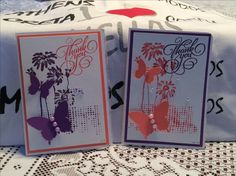 Creative Cards, Cover, Books, Art, Art Background, Libros, Book, Kunst, Gcse Art