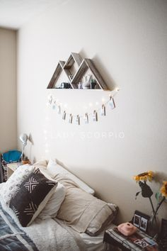 I LOVE these Twilights & Modern decor☽ ✩ Save 25% off all orders with code PINTERESTXO at checkout | Bohemian Bedroom + Home Decor | Mandala Tapestries, Pillows & Wall Hanging Decor + Twilight String Lights by Lady Scorpio | Shop Now http://LadyScorpio101.com | @LadyScorpio101 | Photography by Jacki Page @Jacki.legs