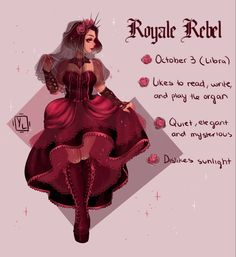 Roblox Sets, Roblox Roblox, Roblox Funny, High Pictures, Cute Profile Pictures, Roblox Animation, Royal Clothing, Vampire Queen, Roblox Pictures