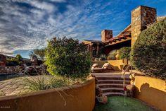 10433 E Wildcat Trail, Scottsdale , 85262