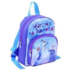 8c64e829a82 16 Best Backpacks - Mochilas images in 2019