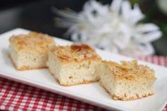 Butterkuchen der immer gelingt, ein raffiniertes Rezept mit Bild aus der Kategorie Kuchen. 163 Bewertungen: Ø 4,6. Tags: Backen, Kuchen