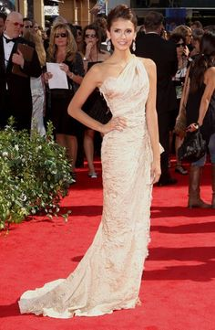 Red carpet and beautiful!, red carpet, red carpet, dress, gown, evening, night out