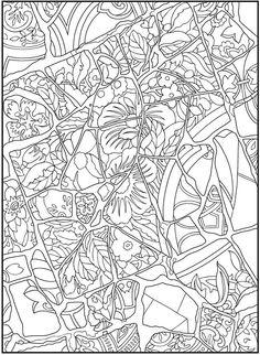 example 2 jpg 473 608 coloring pinterest