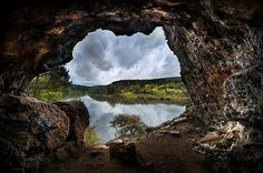 Increíbles tesoros naturales y urbanos de Rusia, uno de los países más misteriosos del mundo