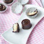 Kategória: bonbon   Csak a Puffin