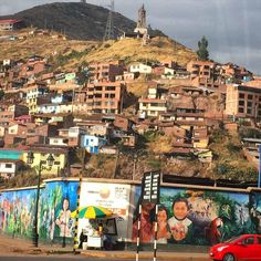 Good morning  #vacation #traveltheworld #mountains #travel #explore #history #exploreeverything #cusco  #peru #saturday #saturdaymorning #streetscene #streetphotography #travelphotography #ig_americas #ig_cusco #ig_peru #iphonephotography #stayandwander #wanderlust #southamerica #travelingram  #havecamerawilltravel #exploretheearth #seetheworld #travelgram #instatravel #exploresouthamerica #latinamerica #cuscoperu by cgsantucci