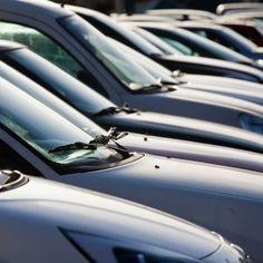 Skup samochodów Mazda - http://1skupaut.pl/powypadkowych-uzywanych/marki/mazda/