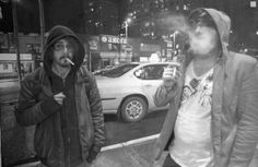 paul cadden, detroit.      incredible (It's a drawing but...)