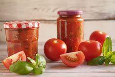 Good Food, Vegetables, Recipes, Vegetable Recipes, Ripped Recipes, Healthy Food, Cooking Recipes, Veggies