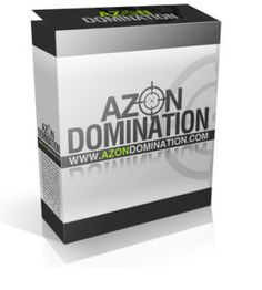 JV SEO Software Review | Azon Domination Review – Powerful Amazon Affiliate Domination Training and Plugin That Reveal How to Success in Amazon Affiliate Business