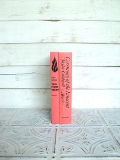 Coral Black Books Instant Library Collection by sorrythankyou79,