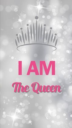 Pageant Planet phone wallpaper background silver and pink sparkle with crown Quote Backgrounds, Cute Wallpaper Backgrounds, Wallpaper Pictures, Background Pictures, Cute Wallpapers, Queen Wallpaper Crown, Queens Wallpaper, Cute Wallpaper For Phone, Iphone Wallpaper