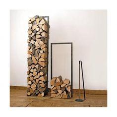 Die 12 Besten Bilder Von Brennholz Lagerung Firewood Storage