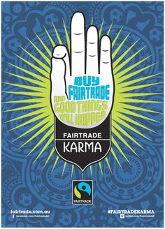 Fair Trade, image spread by www.compassionateessentials.com