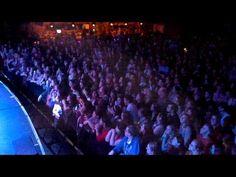 Gavin Degraw - Paramount Huntington NY 12/19/11