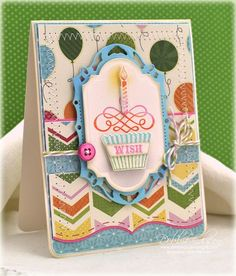 JRP_Cupcake-Wishes3a_Deb-Olson