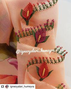 Görüntünün olası içeriği: yazı Hand Embroidery, Embroidery Designs, Needle Lace, Bargello, Scarf Styles, Free Crochet, Free Pattern, Diy And Crafts, Crochet Patterns