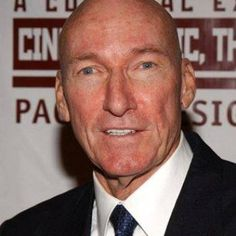Ed Lauter is listed (or ranked) 86 on the list Actors Who Died in 2013