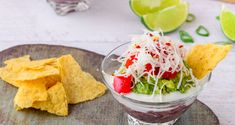 Recipes Snacks Savoury Always stuck for savoury snack ideas? Have you tried this Mexican Layer dip? Recipe here: Healthy Mummy Recipes, Raw Food Recipes, Cooking Recipes, Weekly Recipes, Cheese Recipes, Appetizer Recipes, Savory Snacks, Healthy Snacks, Healthy Eating