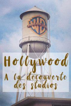 Découvrez mes conseils pour tous les fans de cinéma qui débarquent à Los Angeles. Warner Studios, Universal Studios, les étoiles de Hollywood Boulevard... Tout ça n'aura bientôt plus de secret pour vous ! Parc Disneyland Paris, Disneyland World, Disneyland California, Voyage Usa, Blog Voyage, Packing List For Travel, Packing Tips, Travel Tips, Road Trip Usa