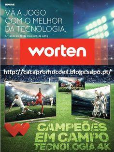 Promoções Worten - novo Folheto 30 maio a 15 junho - http://parapoupar.com/promocoes-worten-novo-folheto-30-maio-a-15-junho/