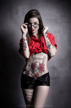 Photograph Don't call me nerd by Ettone  on 500px