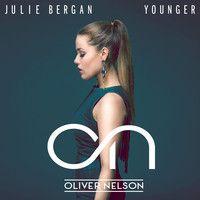 Julie Bergan - Younger (Oliver Nelson Remix) by OliverNelson on SoundCloud Oliver Nelson, Alternative Hip Hop, Artsy Photos, Alan Walker, World Music, Girl Bands, Bts Pictures, Dance Music, Belly Dance