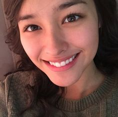 StarStyle PH - 22 Gorgeous Celebs Without Makeup