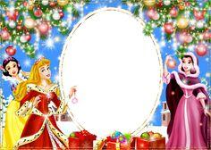 Disney Princess Picture Frame | Frames Disney Princess Psd Templatepsd Shoppng Frame Pic #15