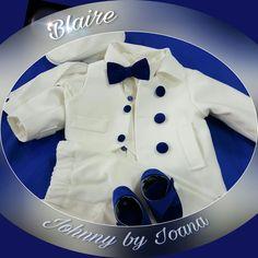 Costum baieti Costume, Jackets, Clothes, Fashion, Down Jackets, Outfits, Moda, Clothing, Fashion Styles